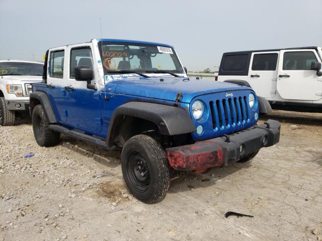1C4BJWDG9FL602029-2015-jeep-wrangler