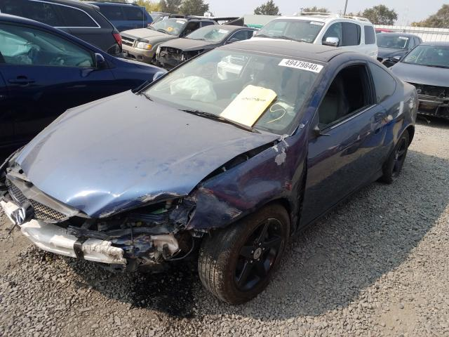 JH4DC54844S010626-2004-acura-rsx-1