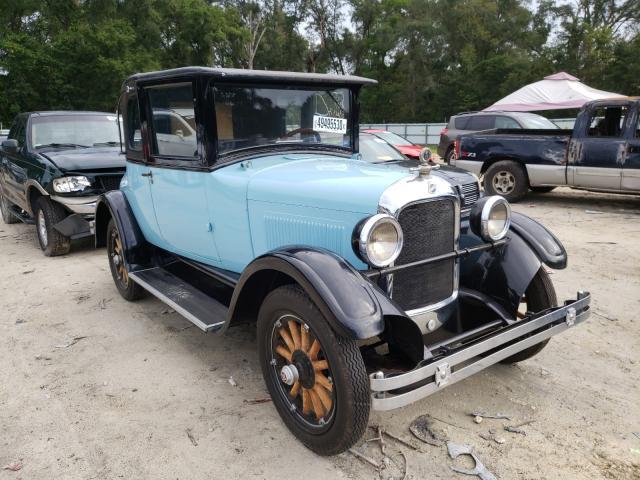 1328997-1926-studebaker-other-car