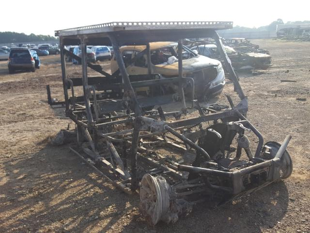 Salvage cars for sale from Copart Longview, TX: 2018 Polaris Ranger CRE