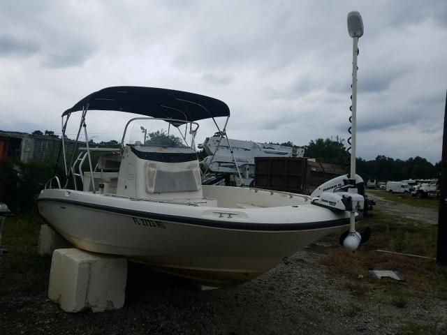 2014 Boston Whaler Boat for sale in Savannah, GA