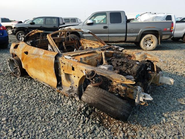 BMW Vehiculos salvage en venta: 2010 BMW Z4 SDRIVE3