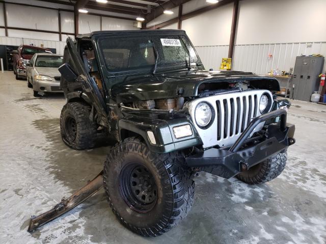 1J4FY49S0WP787993-1998-jeep-wrangler