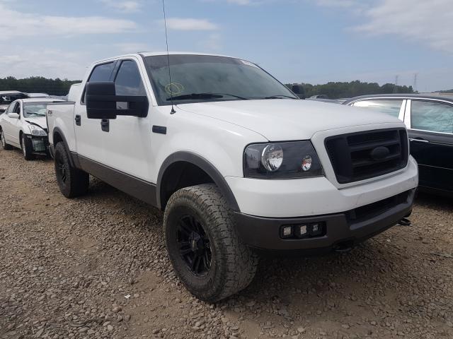 1FTPW14584FA17852-2004-ford-f-150