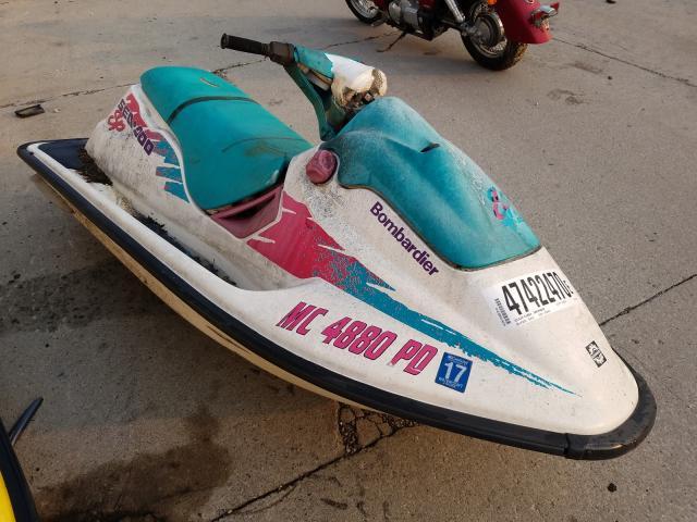 ZZN13144A494-1994-sead-boat-0