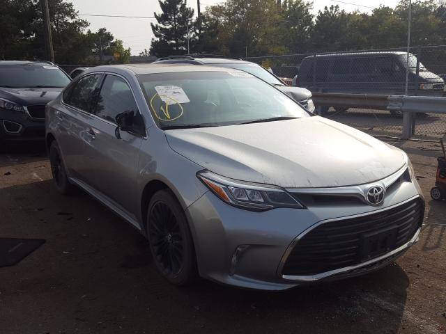 2016 Toyota Avalon XLE for sale in Denver, CO