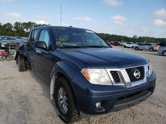 1N6AD0FV7FN706872-2015-nissan-frontier