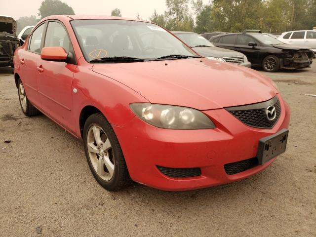 2005 Mazda 3 I for sale in Portland, OR