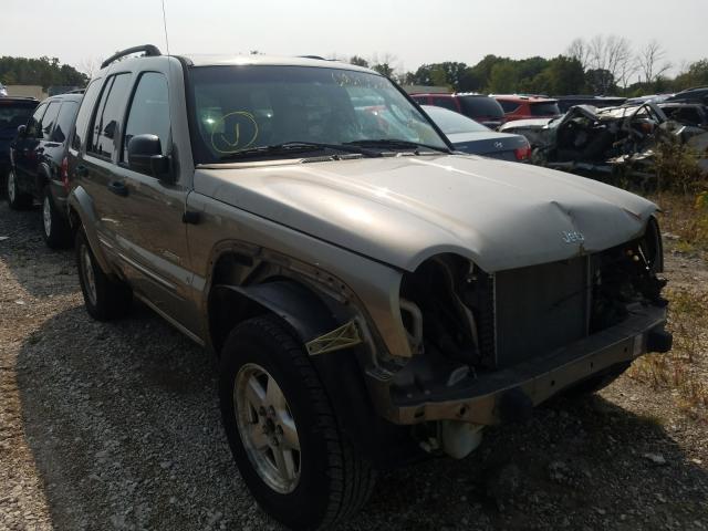 1J4GL58K94W186126-2004-jeep-liberty