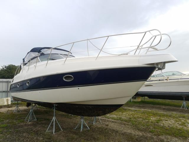 1999 Other Boat for sale in Riverview, FL