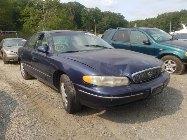 1999 buick century limited for sale md baltimore mon sep 21 2020 used salvage cars copart usa copart