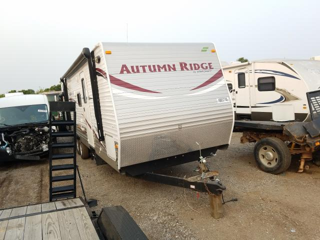 Star salvage cars for sale: 2014 Star Autumn RID