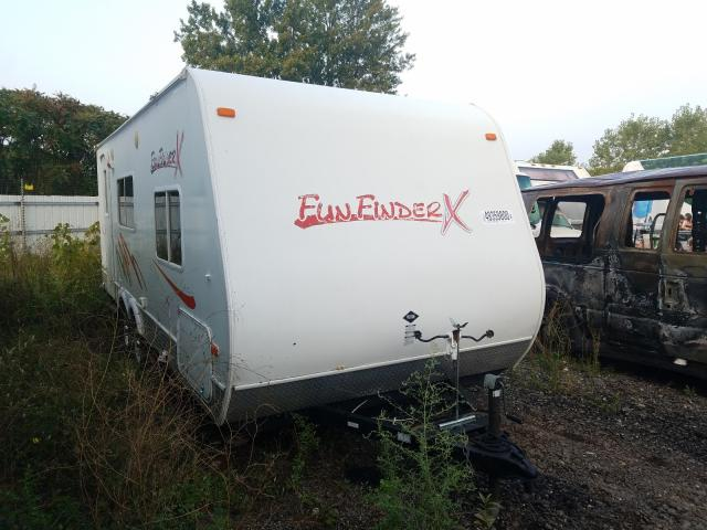 OTHER RV