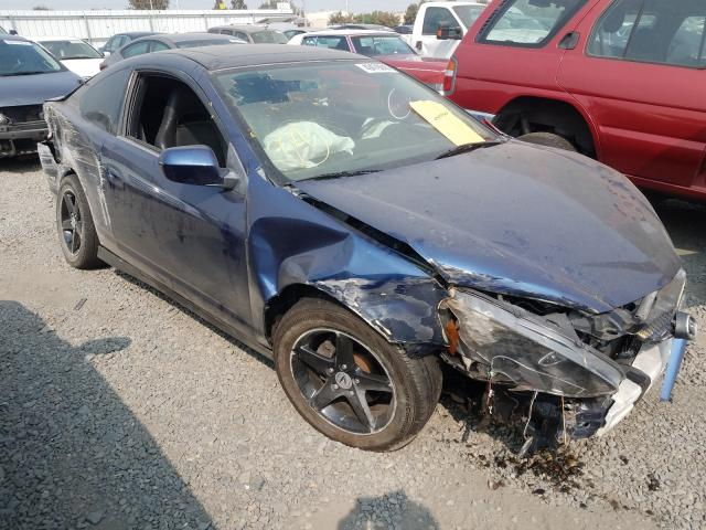 JH4DC54844S010626-2004-acura-rsx-0