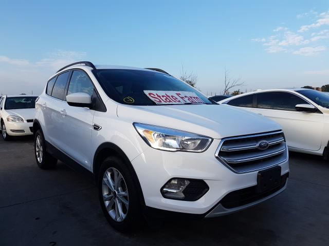 1FMCU0GD4JUD28652-2018-ford-escape
