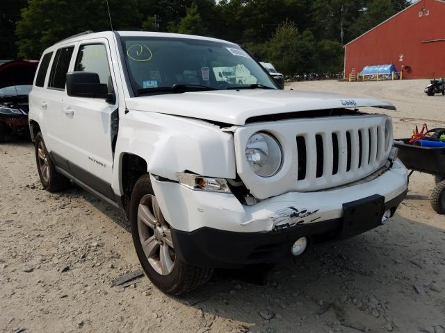 1J4NF1GB2BD223213-2011-jeep-patriot