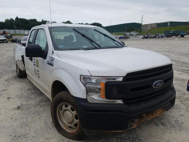1FTEX1CP6KKC61088-2019-ford-f-150
