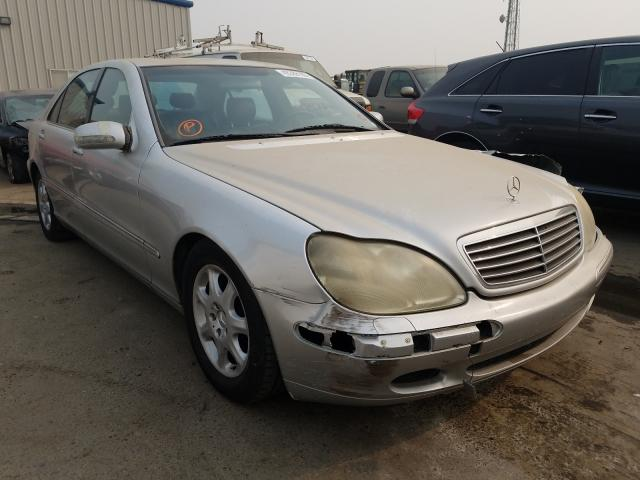 WDBNG75J8YA044781-2000-mercedes-benz-s-class