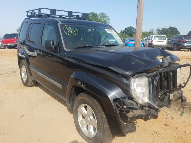 1C4PJMAK2CW132083-2012-jeep-liberty