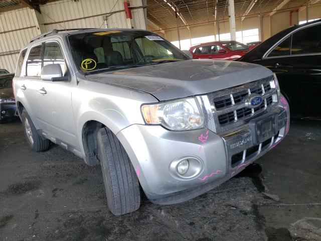 1FMCU0EG2BKA82534-2011-ford-escape