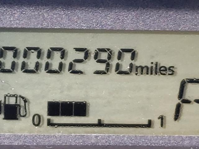 2020 Mitsubishi MIRAGE | Vin: ML32A3HJ8LH000891