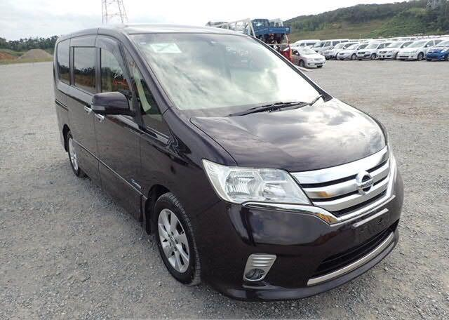 HFC26104687-2012-nissan-all-other