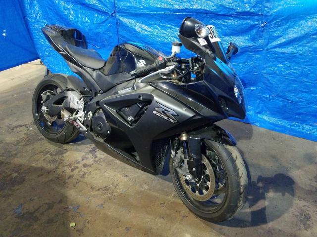 JS1GT77A682107562-2008-suzuki-gsxr1000