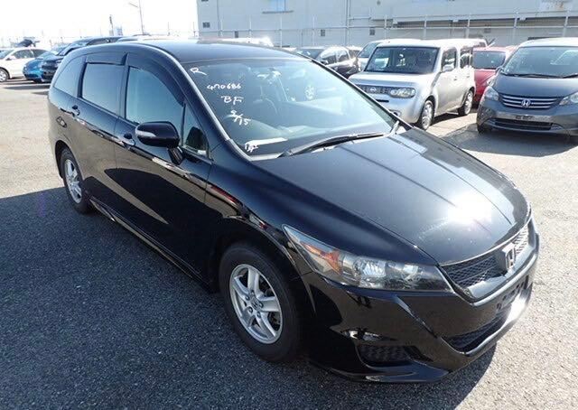 RN63127151-2010-honda-all-other