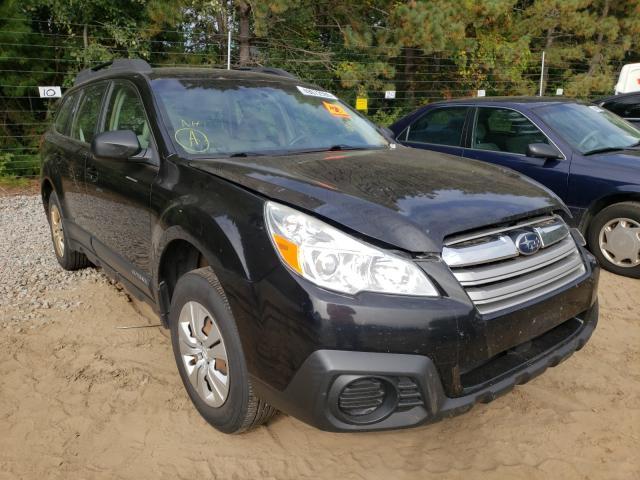 2013 Subaru Outback 2 for sale in Ham Lake, MN