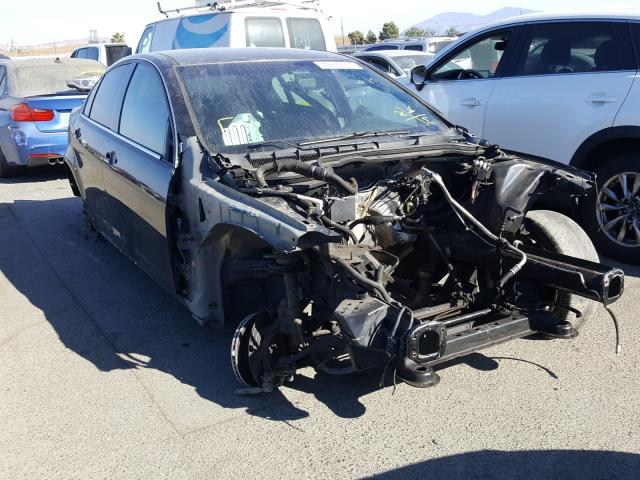 Salvage cars for sale from Copart Martinez, CA: 2009 Pontiac G8 GT