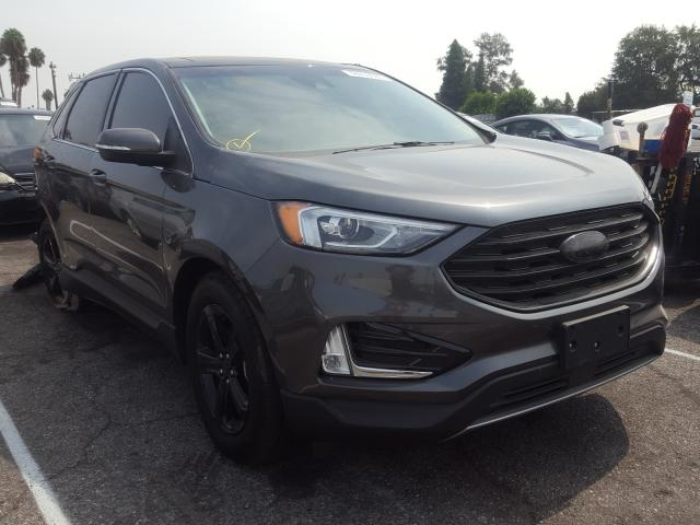 2FMPK3J90KBC74318-2019-ford-edge