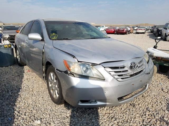 4T4BE46K99R133616-2009-toyota-camry-0