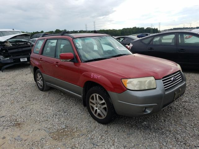 JF1SG67606H754162-2006-subaru-forester