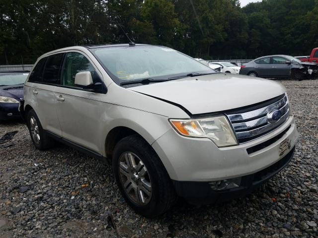 2FMDK49C57BB14631-2007-ford-edge