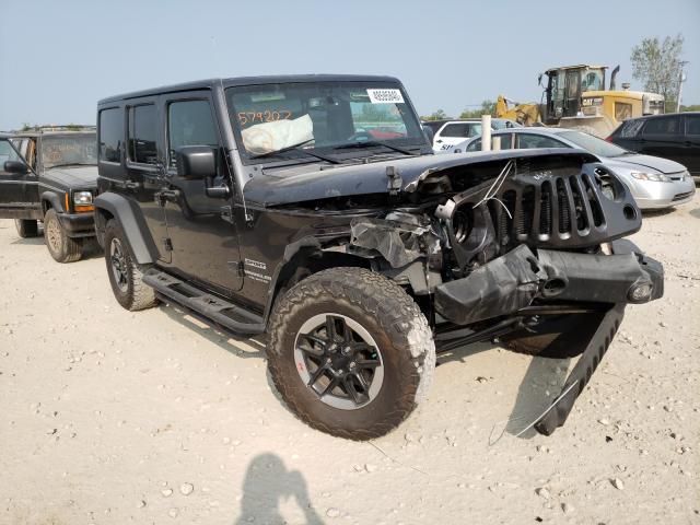 1C4BJWDG7HL579207-2017-jeep-wrangler