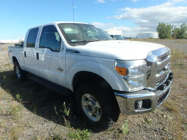 1FT7W2BT7GEA61505-2016-ford-f-250