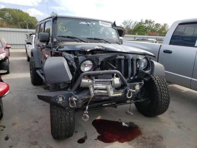 1C4HJWDG8GL229092-2016-jeep-wrangler
