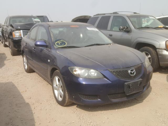 2004 Mazda 3 I for sale in Brighton, CO