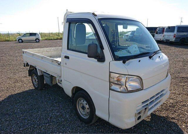 Daihatsu salvage cars for sale: 2013 Daihatsu Other