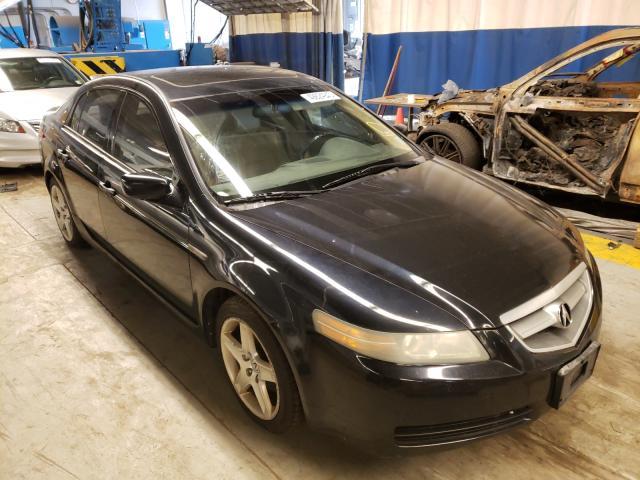 2006 Acura 3.2TL for sale in Wheeling, IL