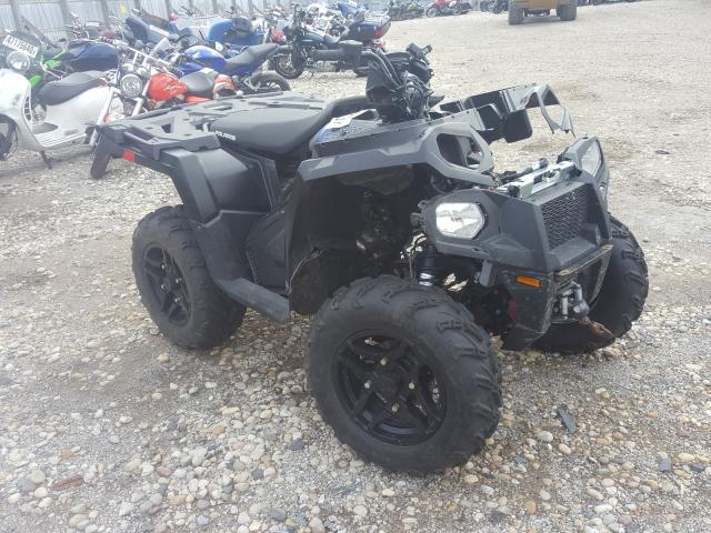 2017 Polaris Sportsman for sale in Cudahy, WI