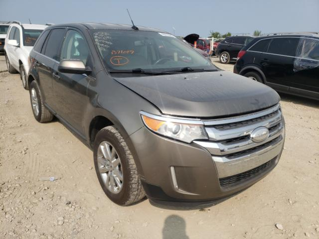 2FMDK4KC0DBB71017-2013-ford-edge
