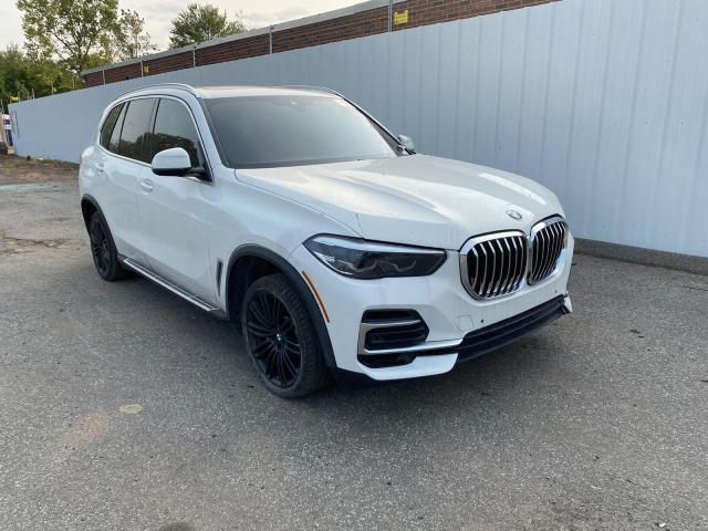 2019 BMW X5 XDRIVE4 for sale in New Britain, CT