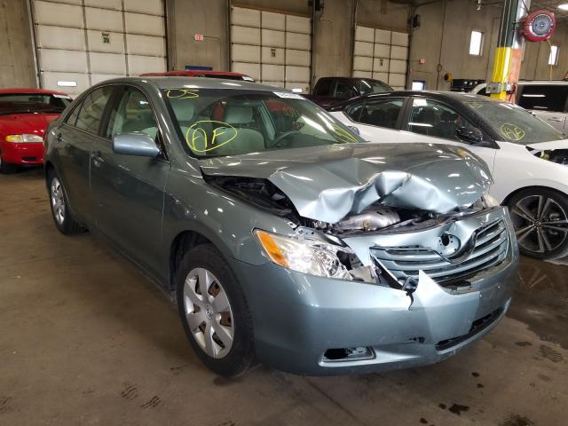 4T4BE46KX9R091098-2009-toyota-camry
