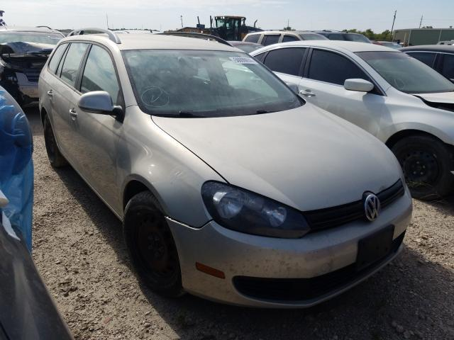 Salvage cars for sale from Copart Houston, TX: 2011 Volkswagen Jetta S