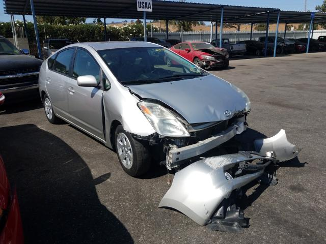 2005 Toyota Prius for sale in San Martin, CA