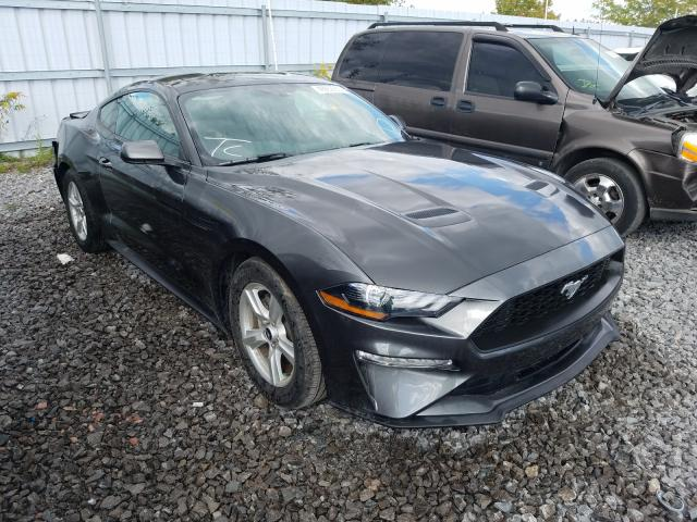 1FA6P8TH8K5110859-2019-ford-mustang