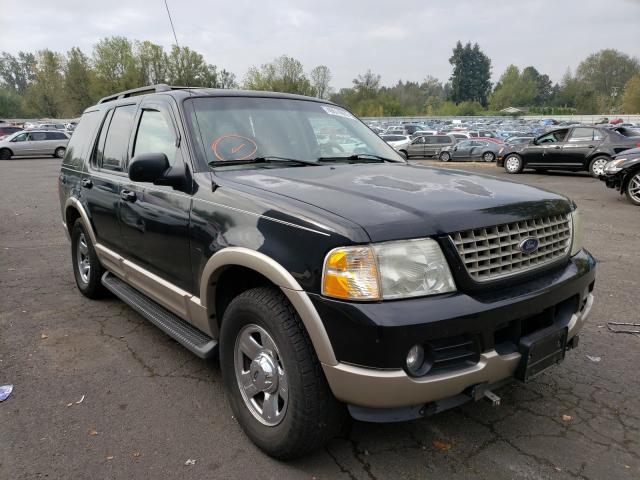 1FMDU74E42ZA61754-2002-ford-explorer