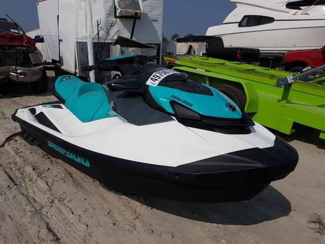 YDV40002A020-2020-sead-boat