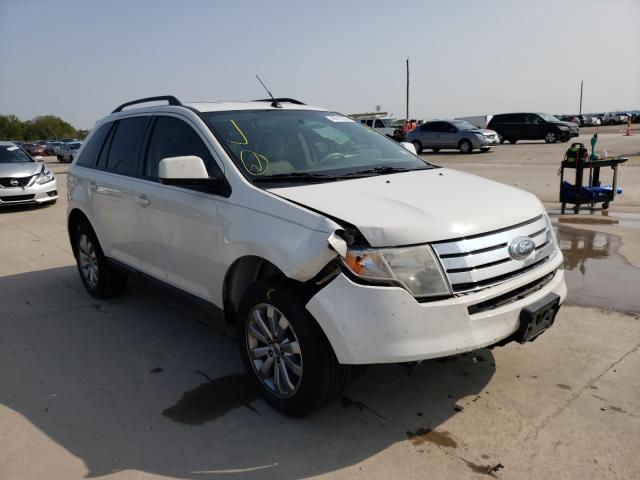 2FMDK3JC8ABA56320-2010-ford-edge